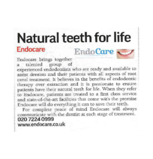 EndoCare - June 15 - Dentistry-page-001