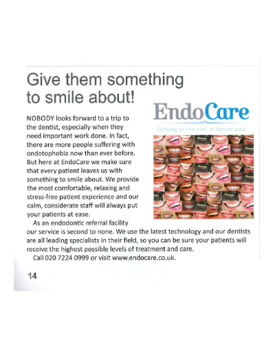 EndoCare - May 15 - Dental Practice-page-001