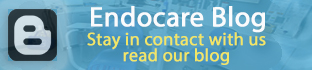 Endocare Blog