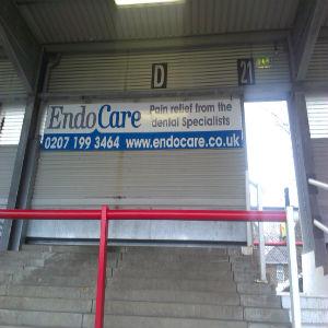 EndoCare Brentford 2