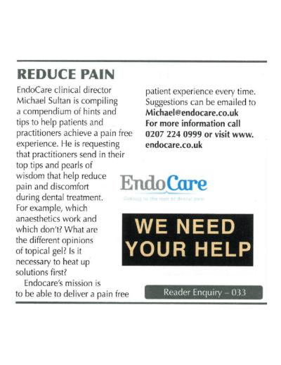 EndoCare - April - 15 - Dentist-page-001