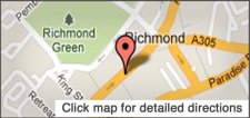 Endocare Root Canal Specialist Richmond